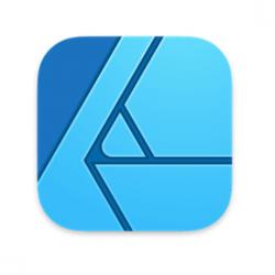 Affinity Designer 1.9.2 Free Download