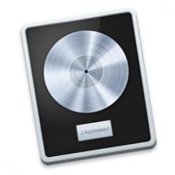 Logic Pro X 10.6.1 Download Free