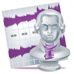 Amadeus Pro 2 Free Download