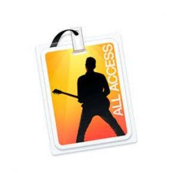 Apple MainStage free download