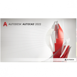 AutoCAD 2022 free download