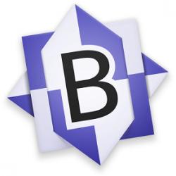 BBEdit 13 Free Download