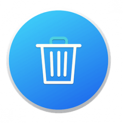 Better Trash 1.6.6 Free Download