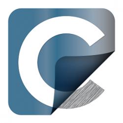 Carbon Copy Cloner 5 Free Download