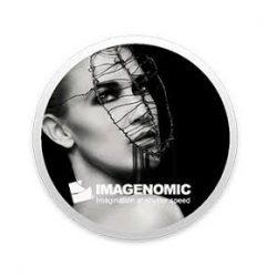 Imagenomic Portraiture for Lightroom 3 Mac Download