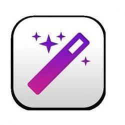 MacMagic 1.0.3 Free Download