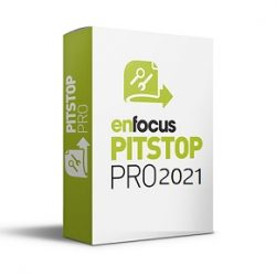 PitStop Pro 2021 Free Download