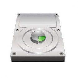 Smart Disk Image Utilities 2 Free Download