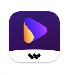 Wondershare UniConverter 12 Free Download