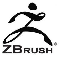ZBrush 2021 Free Download