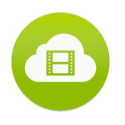 4K-Video-Downloader 4 Free Download