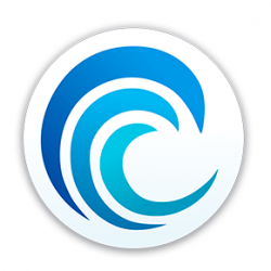 Cleaner-App Pro 8 Free Download