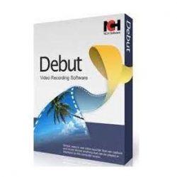 Debut Professional 7 Free Download