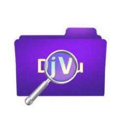 DjVu Reader Pro 2 Free Download