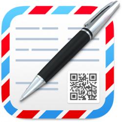 GrandTotal 7 Free Download