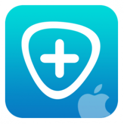 Mac FoneLab for iOS 10 Free Download