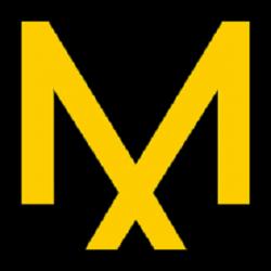 Marvelous Designer 10 Personal 6 Free Download