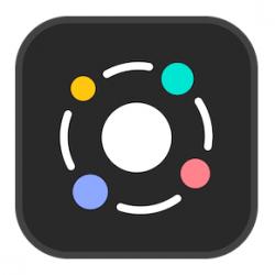 Movavi Video Suite 2021 v21 Free Download
