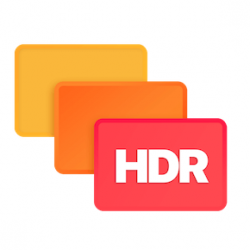 ON1 HDR 2021.5 Free Download