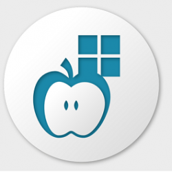 Paragon NTFS for Mac 15For Free Download