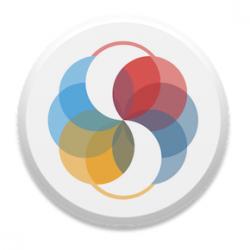 SQLPro Studio 2021 Free Download