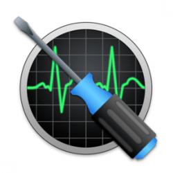 Techtool Pro 14 Download