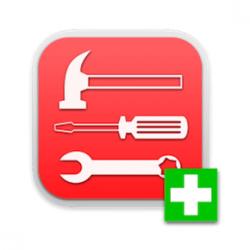 TinkerTool System 7 Free Download