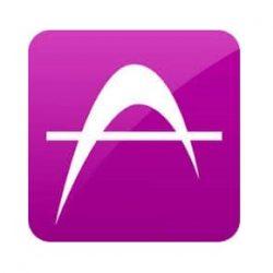 Acon Digital Acoustica Premium Edition 7 Free Download