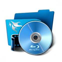 AnyMP4 Mac Blu-ray Ripper 8 for Free Download