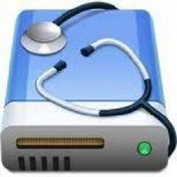 Disk Doctor Pro for Free Download