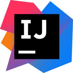 JetBrains IntelliJ IDEA Ultimate 2019 Free Download