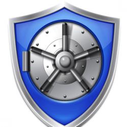 Mac App Blocker 3 For Free Download