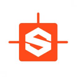 Substance Designer 2021 Free Download