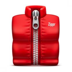 A-Zippr Free Download