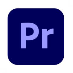 Adobe Premiere Pro 2020 v14 Free Download