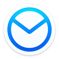 AirMail 5 Free Download
