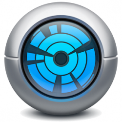 DaisyDisk 4 Free Download