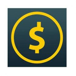 Money Pro 2 Free Download