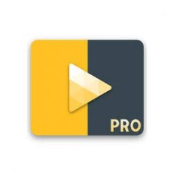 OmniPlayer Pro Free Download