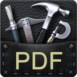 PDF Squeezer 6 Free Download