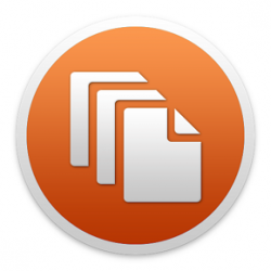 iCollections 6 Free Download