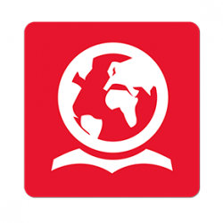 ABBYY Lingvo European Free Download