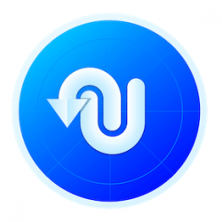 Advanced Uninstall Manager 2 Free Download
