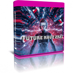 Audentity Records Future Rave 2k For Mac Free Download