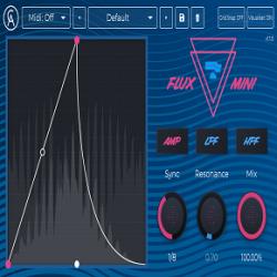 Caelum Audio Flux Mini v1 free Download