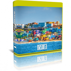 Diaspora Tresillo Reggaeton WAV Free Download