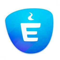 Espresso 5 Free Download