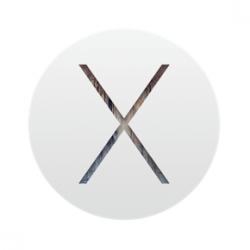 Mac OS X Yosemite 10 Free Download