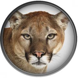 Mac OSX Mountain Lion 10 Free Download