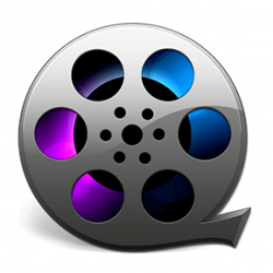 MacX Video Converter Pro 6 Free Download
